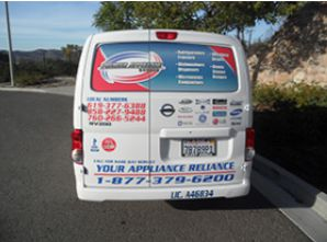 Appliance Repair Scottsdate AZ